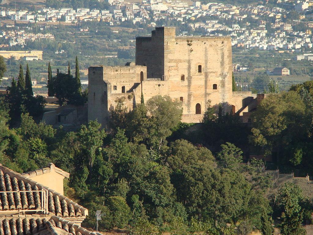 андалус 1024px-Castillo_del_Mauror.jpg