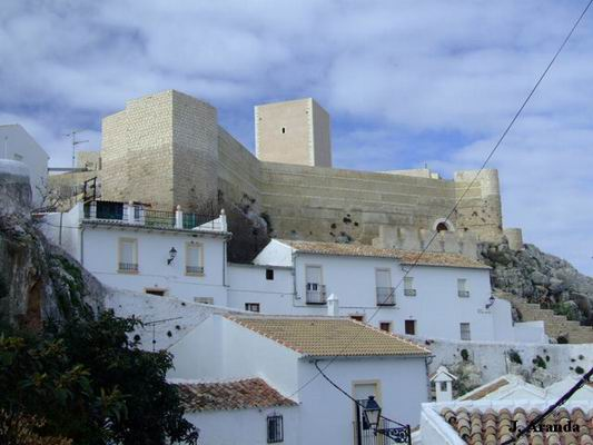 андалусCASTILLO_1_Cañete_la_Real_Málaga.jpg