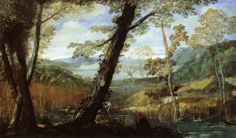аннибалеrfyyb,fktiver-landscape-1590.jpg