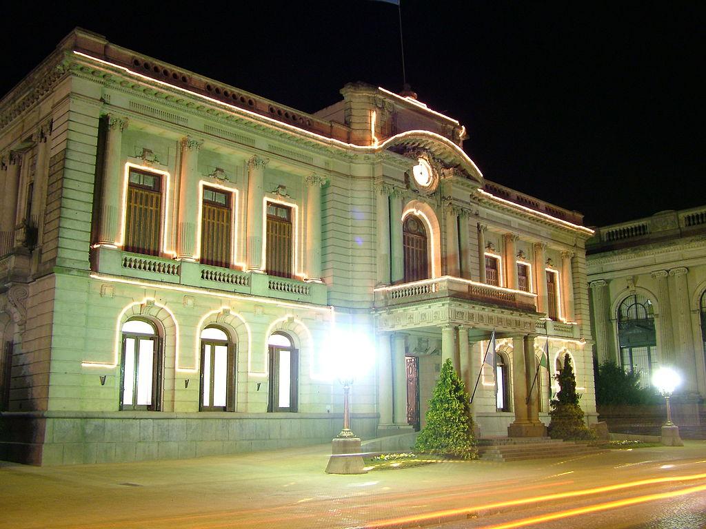 арг1024px-Palacio_Municipal.jpg