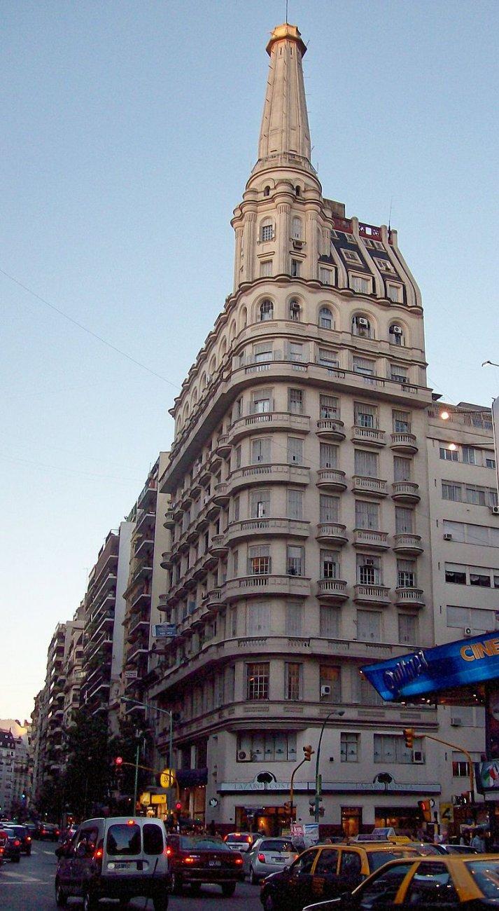 арг800px-Recoleta_Avenida_Santa_Fe_y_Callao_esquina_NE.jpg