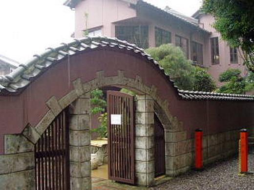 арочные ворота.jpg