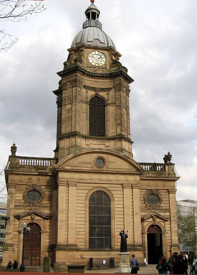 арчерSt_Phillips_Cathedral_-Birmingham_-UK.jpg