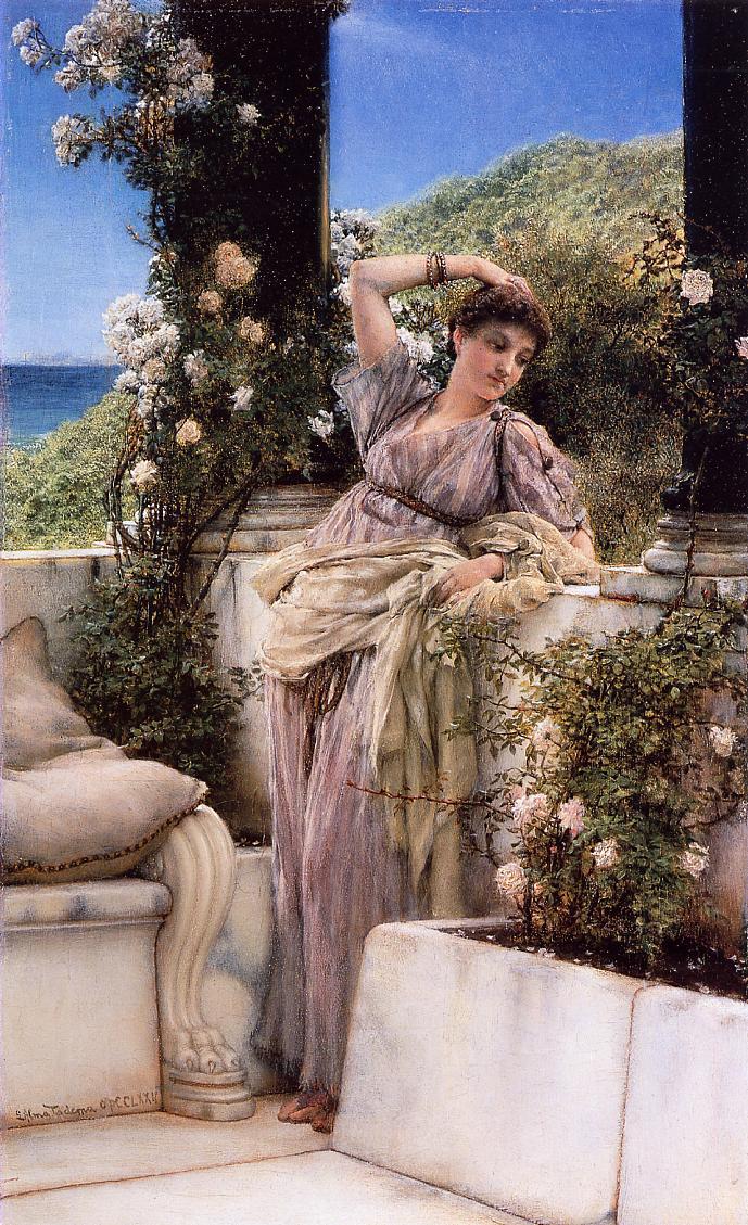 аьма-тадемаthou_rose_of_all_the_roses-large.jpg