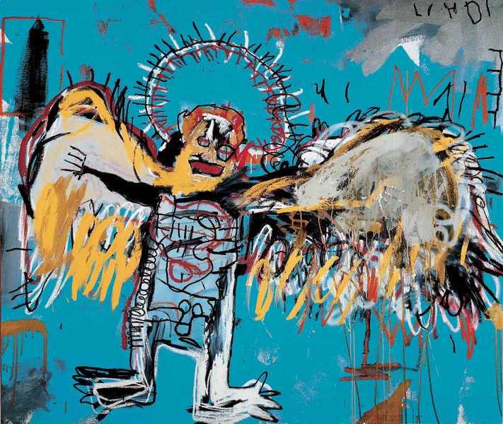 баския jean-michel-basquiat-fallen-angel.jpg