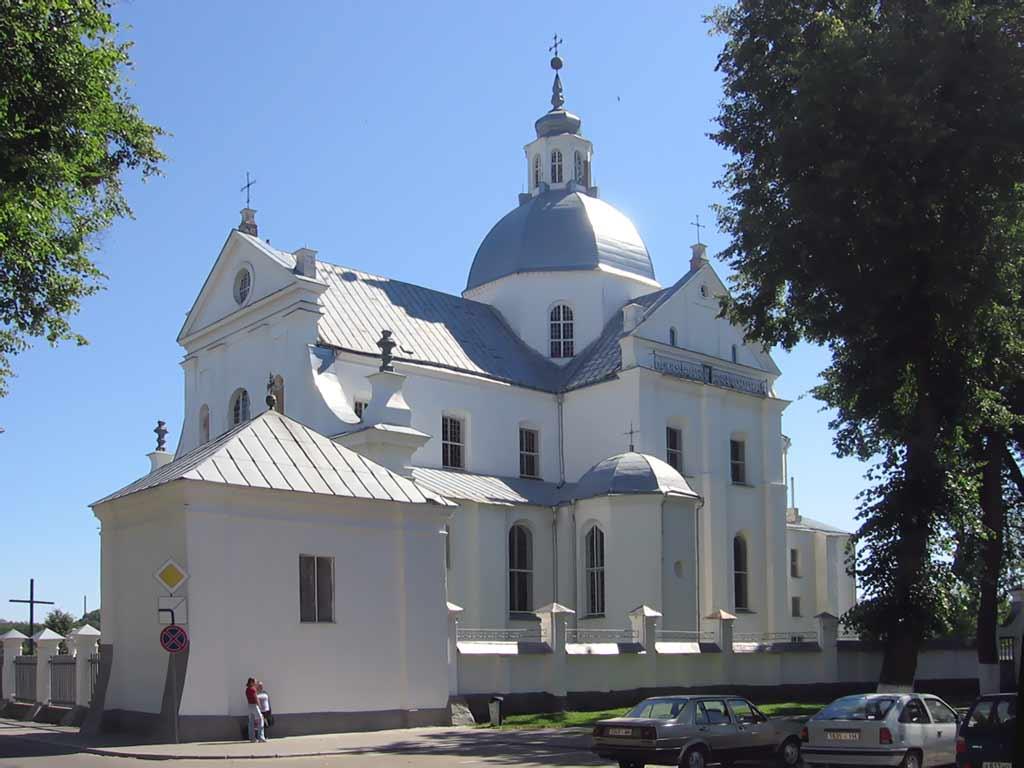 бернардони несвиж 1587-93roman_catholic_church.jpg