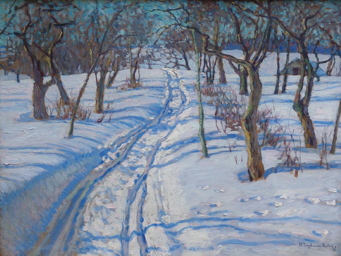 богдroad-in-a-winter-garden-1930.jpg
