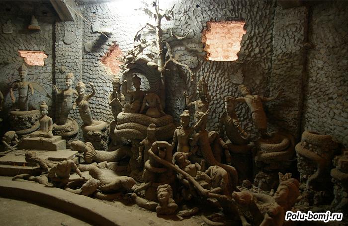 будда-парк224.jpg