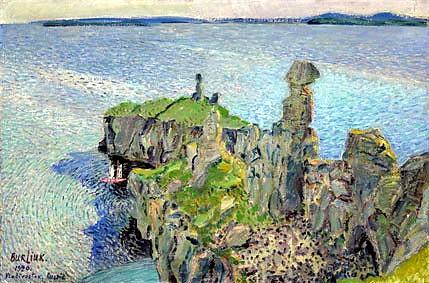 бурлюк vladivostok-1920.jpg