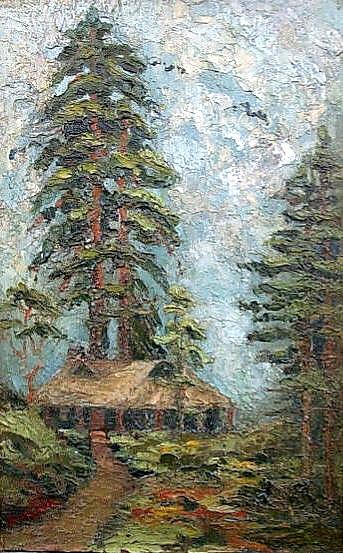 бурлюкjapanese-forest-landscape.jpg