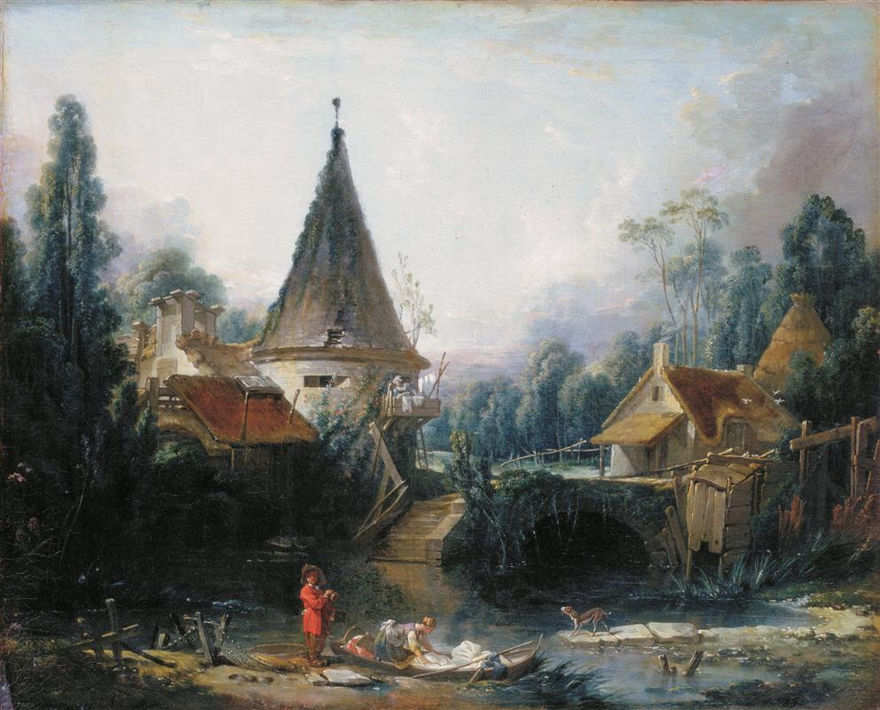 бушеlandscape-near-beauvais-early-1740.jpg!HalfHD.jpg