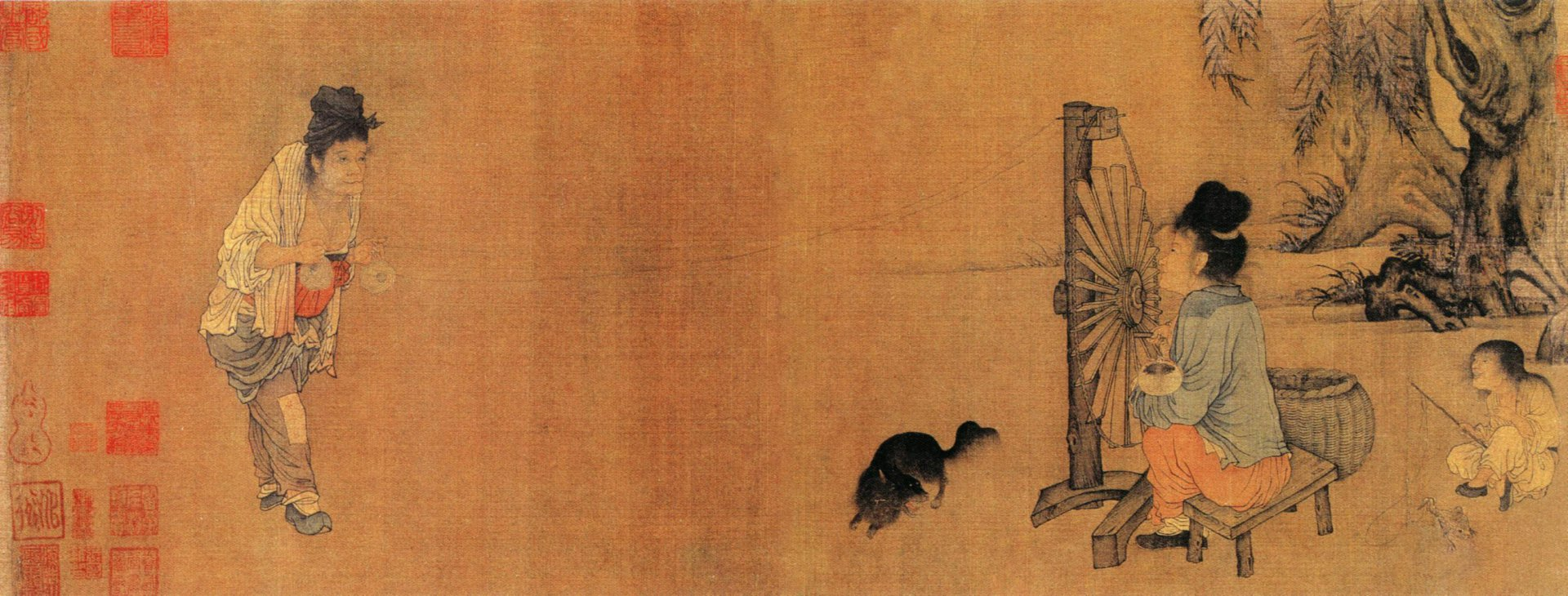 ван цзюйхэн078_1c0098a.Ancient_Chinese_Painting.jpg