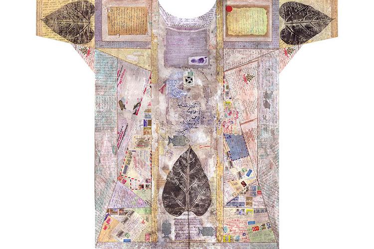 варгаMagical dress-1.jpg