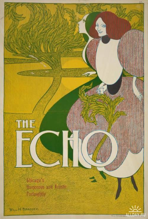 вилли брэдли1330778494_the-echo.-1894-1896.jpeg