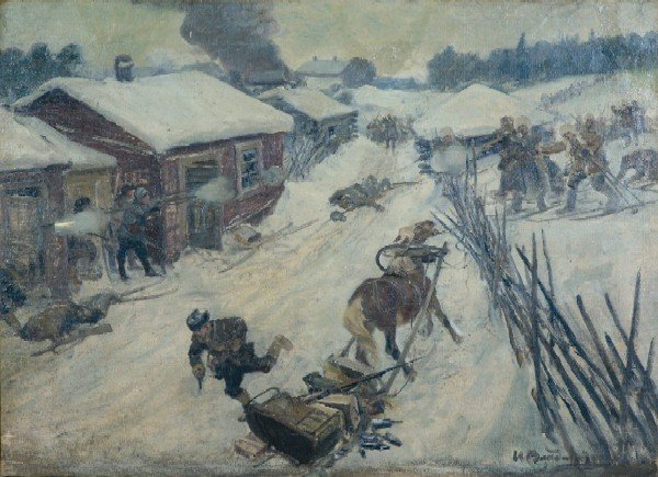 владимировan-episode-from-the-civil-war-the-battle-in-the-village-1920.jpg