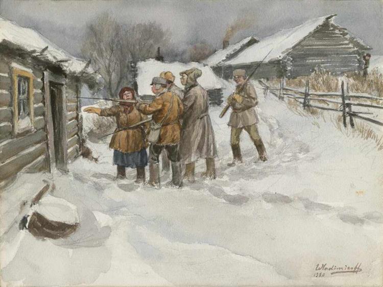 владимировin-search-of-an-escaped-kulak-1920.jpg!Large.jpg