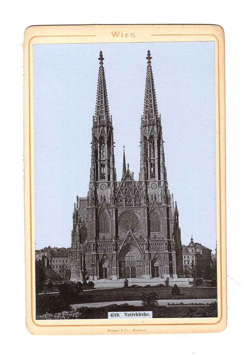 вотивкирхе вена 1855-79.jpg