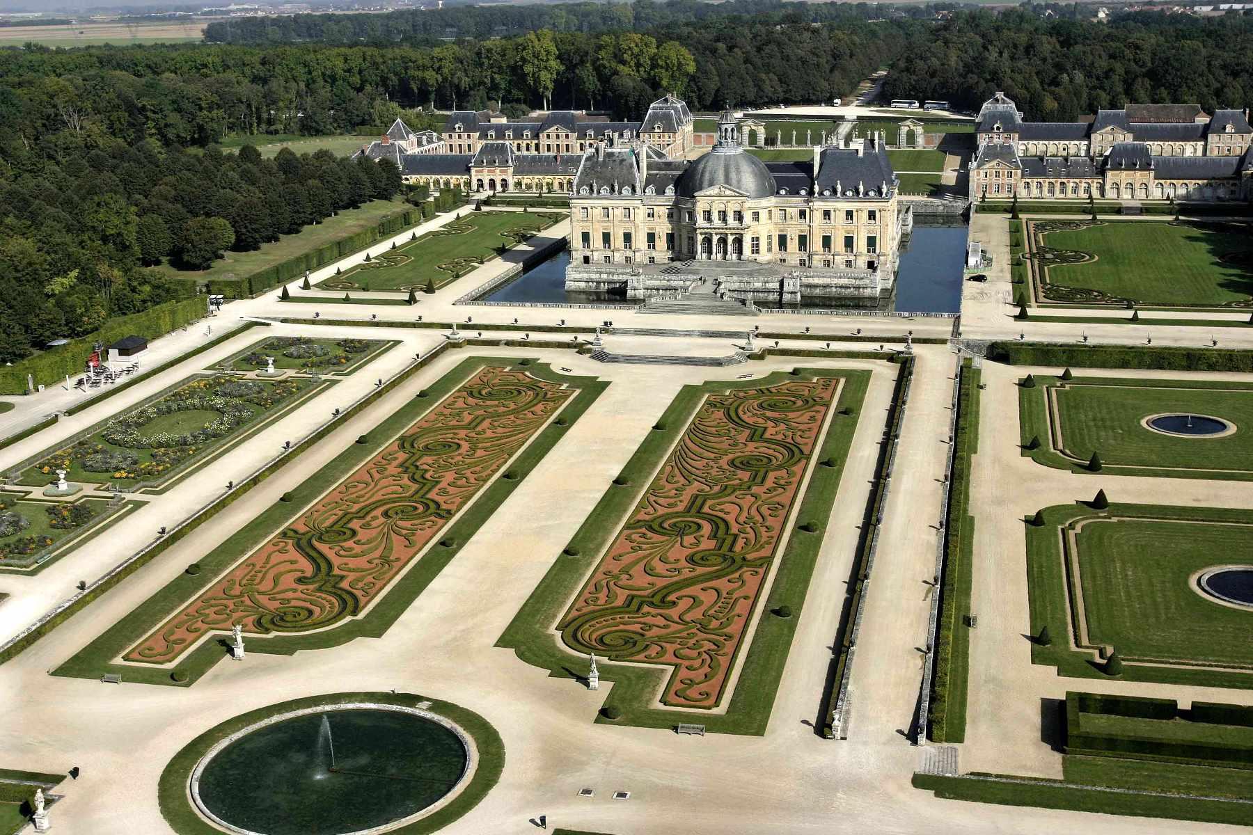 во ле kartinki24_palaces_0005.jpg