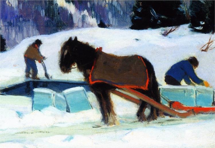 ганьон канадаice-cutting-bair-saint-paul-1920.jpg!Large.jpg