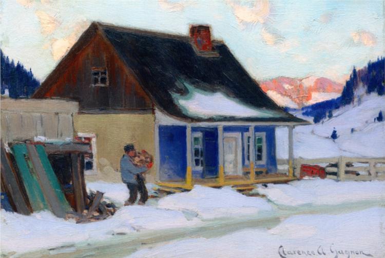 ганьон канадаla-boutique-rang-st-laurent-baie-saint-paul-1920.jpg!Large.jpg