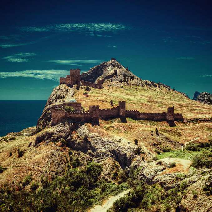 генуэская крепость2.jpg