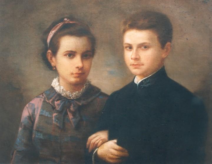 георге татареску the-children-of-the-painter.jpg