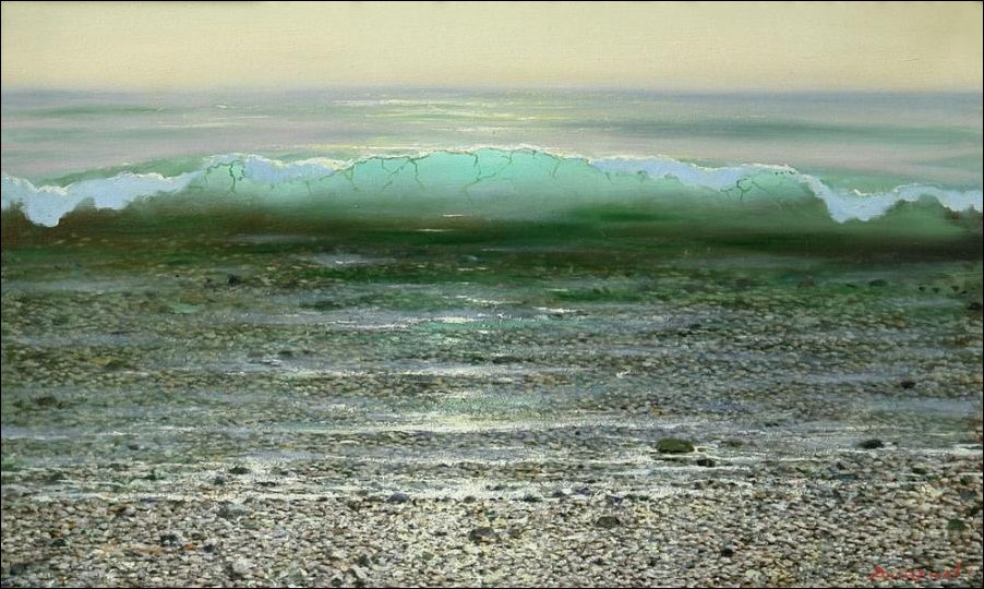 георгий дмитриевsea-painting-04.jpg