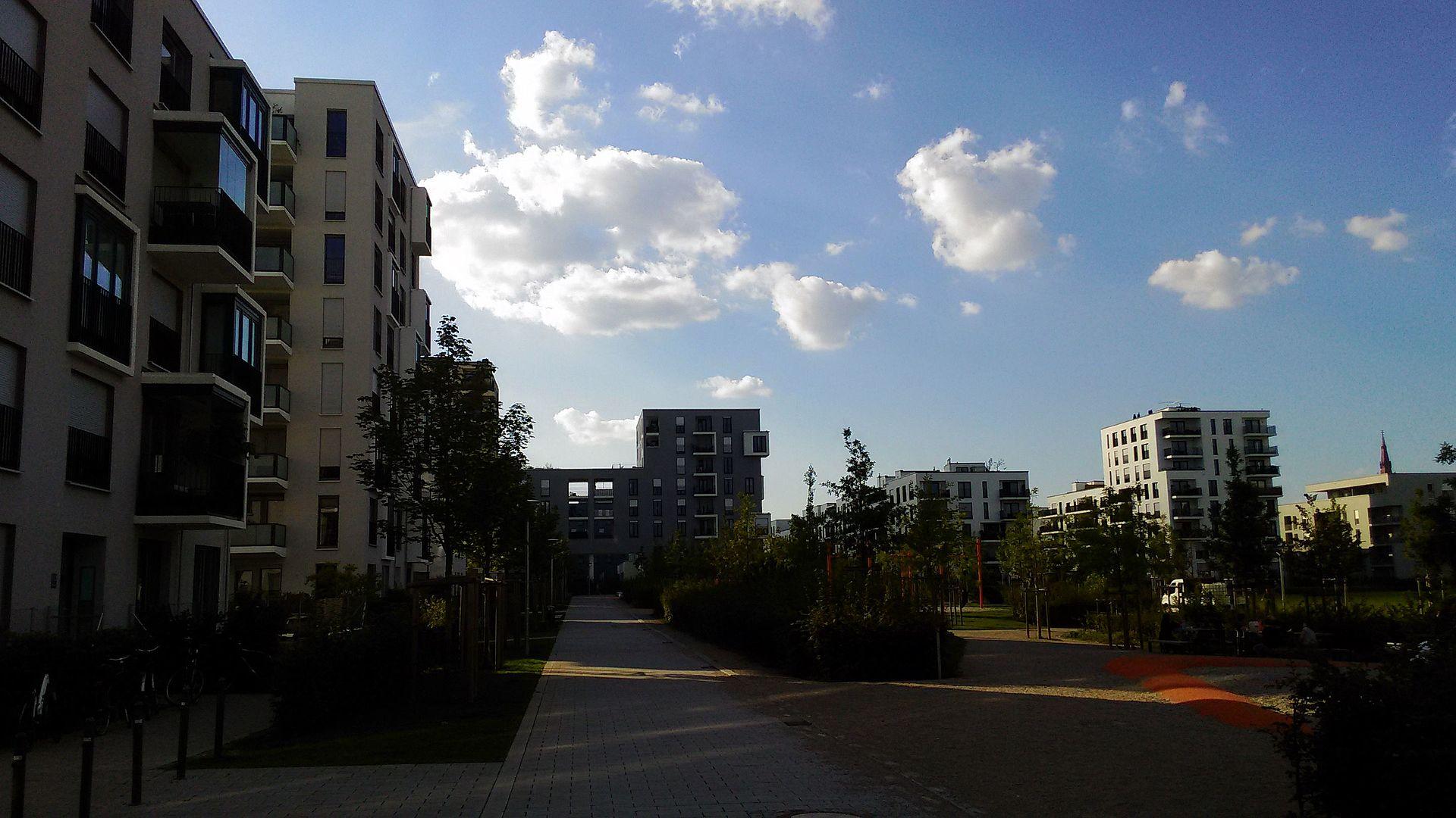 гермMünchen_—_Parkviertel_Giesing_—_Ansicht_gen_Norden.jpg