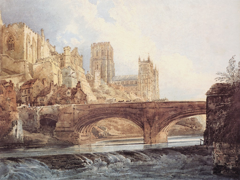 гиртинdurham_cathedral_and_castle-large.jpg