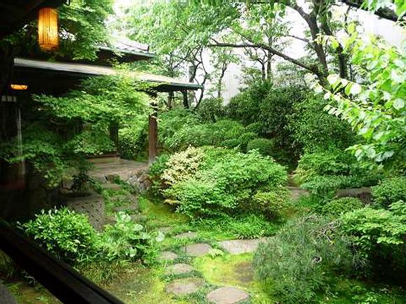 главный сад 2.jpg