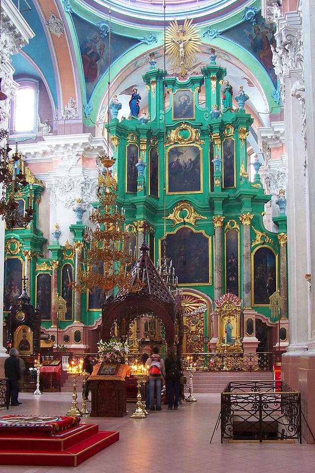 глаубиц640px-Vilnius_-_Orthodox_Church_of_the_Holy_Spirit_01.jpg