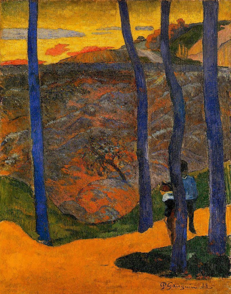 гогенblue-trees-1888.jpg