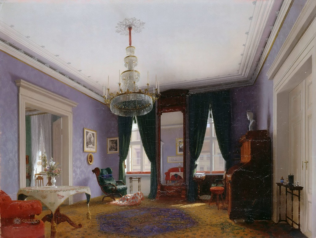 греб берлинский интерьер 1865.jpg