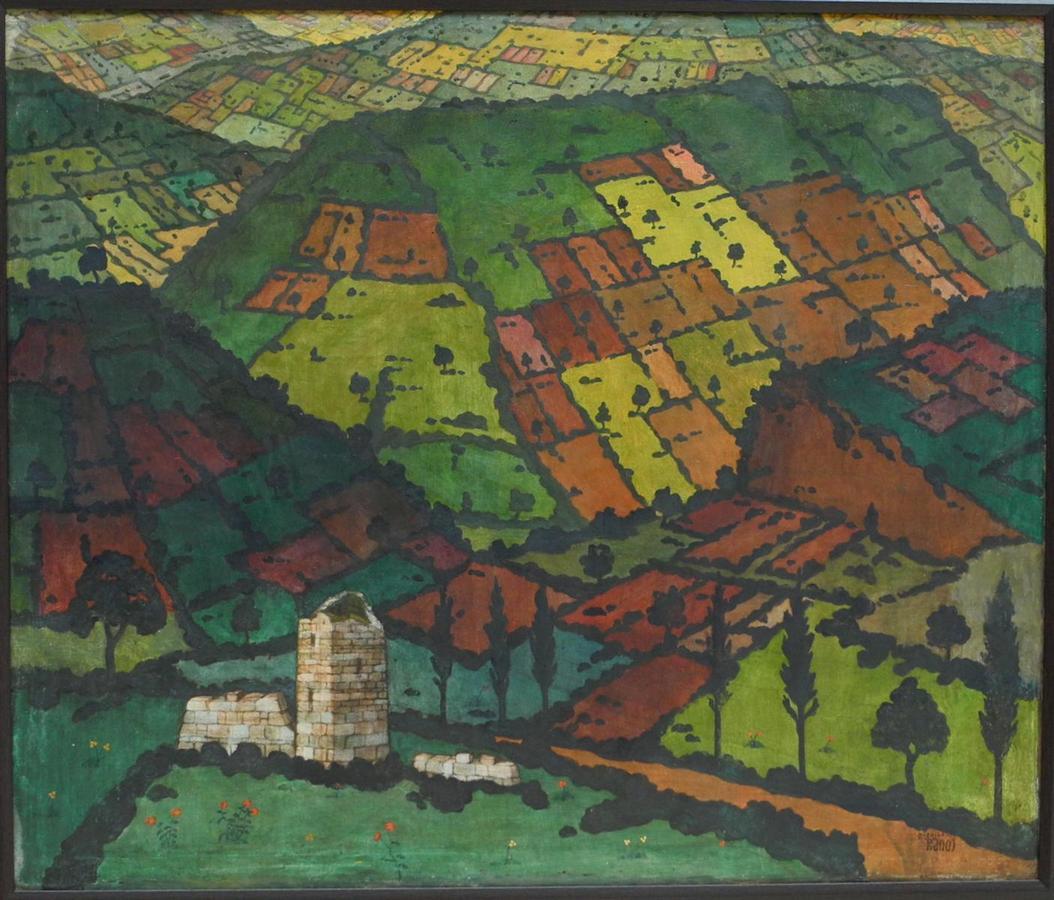 давид какабадзеimereti-1917.jpg!HDf.jpg