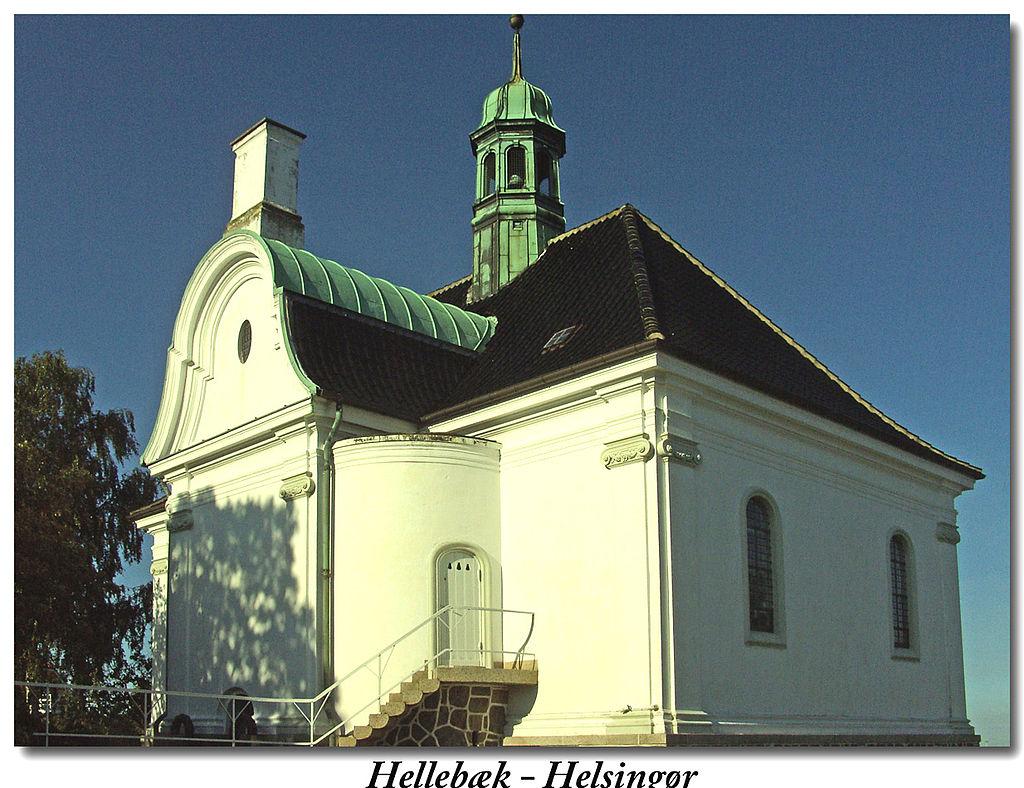 дан09-09-19-n3-Hellebæk_kirke_(Helsingør).JPG