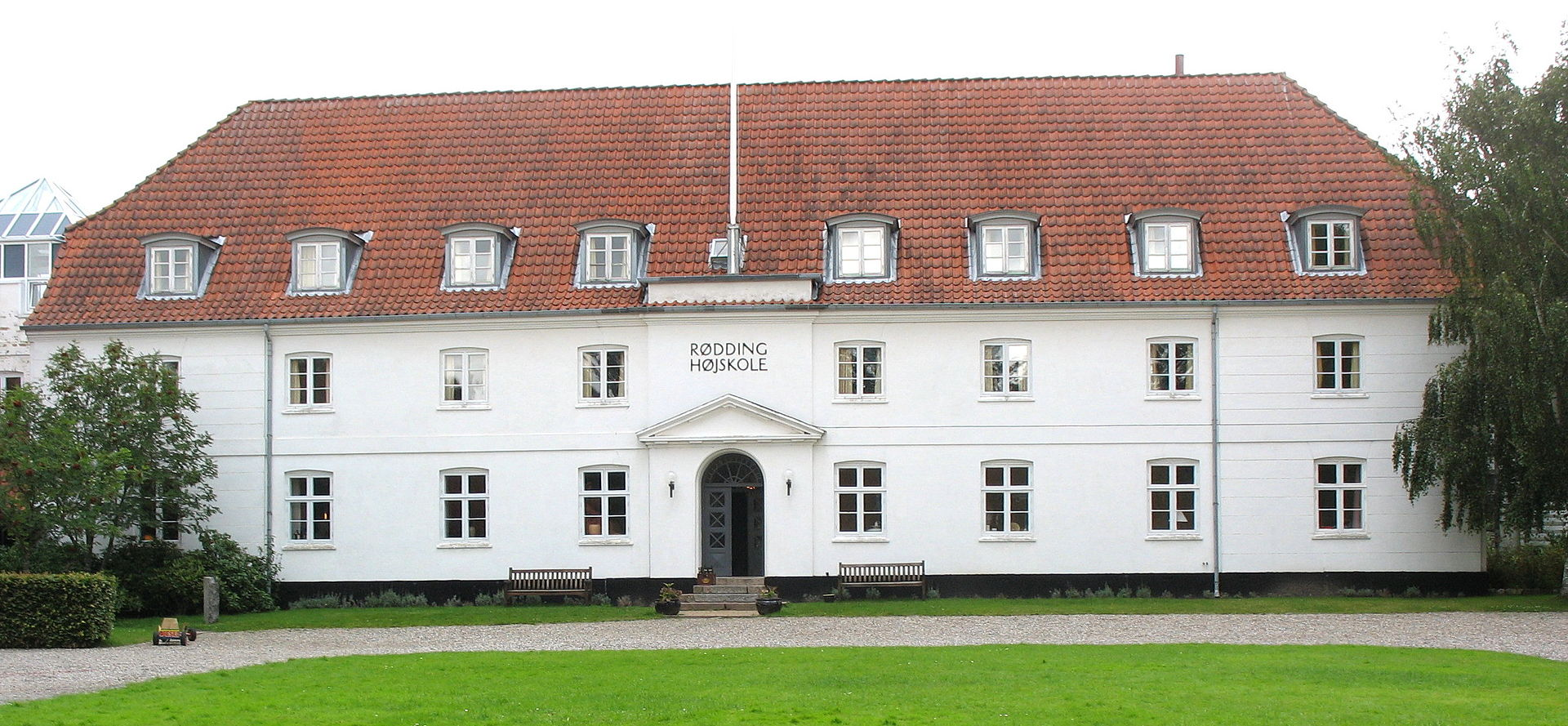 данRødding_Højskole_-_Sønderjylland.jpg