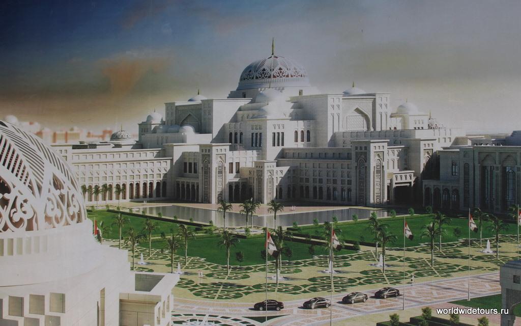 дворец абу-дабиIMG_5639.jpg