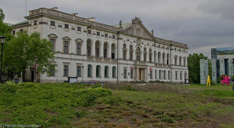 дворец красинских варшава 1690-е28201443DGA.jpg