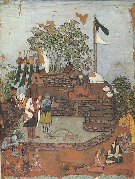 декан 1610-20.jpg