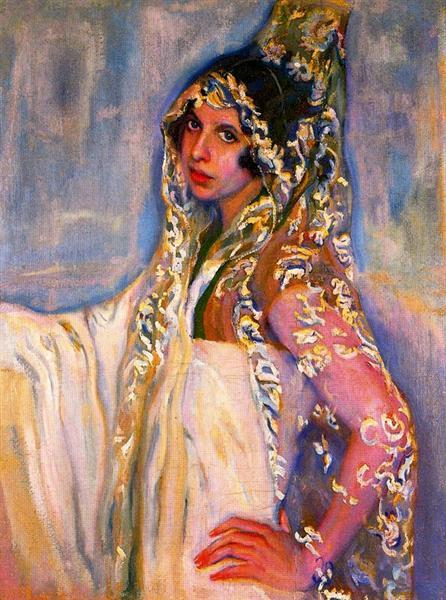 де техада portrait-of-benvenuti-gonzalez-del-campillo-1920.jpg!Large.jpg