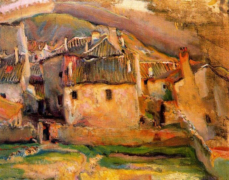 де техадаbuitrago-houses-1920.jpg!Large.jpg