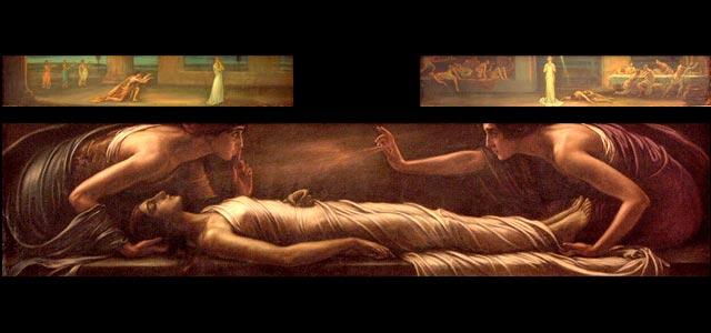 де торрес la-muerte-de-santa-in-s-1920.jpg