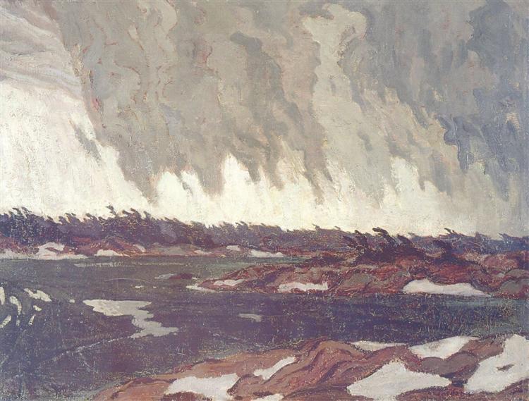 джексон канадаmarch-storm-georgian-bay-1920.jpg!Large.jpg