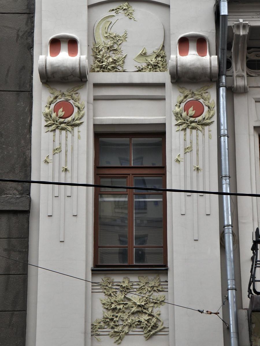 дом и клиника качковского 1907DSC_6650-X3.jpg