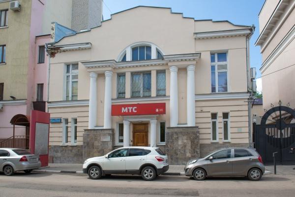 дом на Орджоникидзе 26.jpg
