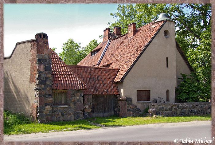 дом щербова в гатчине 1911 47627b1af472.jpg