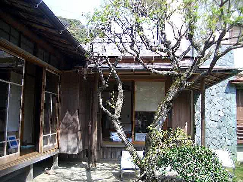 дом 2.JPG