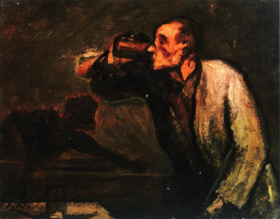 домbilliard-players-the-drinker.jpg