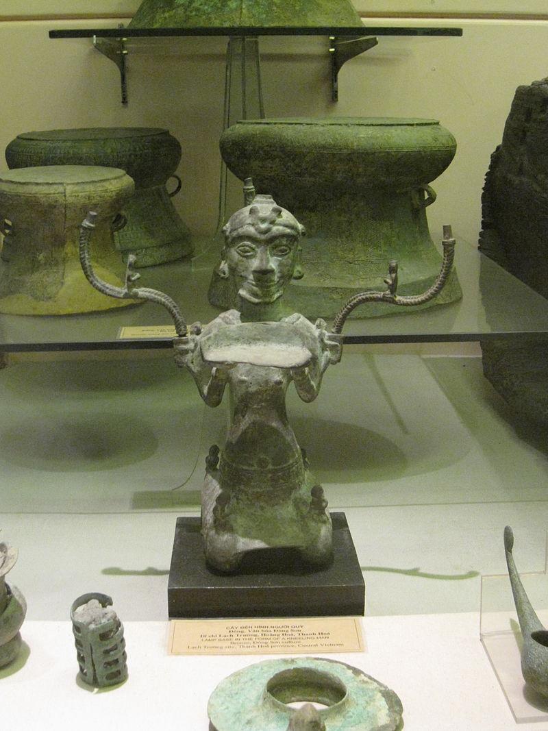донгшонNational_Museum_Vietnamese_History_28.jpg