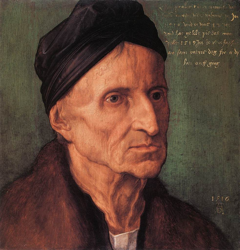 дюрерportrait-of-nuremberger-painter-michael-wolgemut-1516.jpg